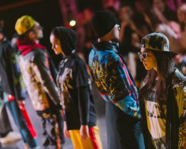 Мода и дизайн — новости