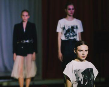 Новости Моды и Дизайна